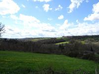 French property for sale in ST PAUL LA ROCHE, Dordogne - €31,000 - photo 3