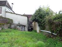 French property for sale in ST PAUL LA ROCHE, Dordogne - €31,000 - photo 5