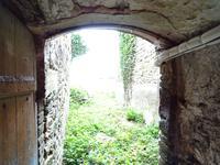 French property for sale in ST PAUL LA ROCHE, Dordogne - €31,000 - photo 6