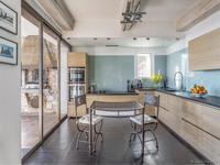 Maison à vendre à NICE en Alpes Maritimes - photo 1