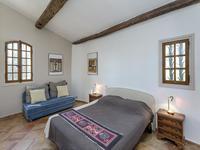 Maison à vendre à NICE en Alpes Maritimes - photo 4