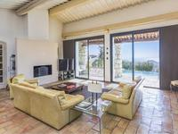 Maison à vendre à NICE en Alpes Maritimes - photo 2