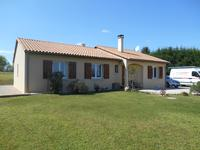 houses and homes for sale inSTE MARIE DE CHIGNACDordogne Aquitaine