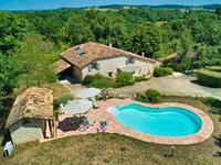 French property for sale in MONFLANQUIN, Lot et Garonne - €287,000 - photo 2