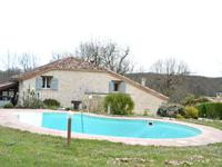 French property for sale in MONFLANQUIN, Lot et Garonne - €287,000 - photo 3