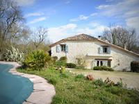 French property for sale in MONFLANQUIN, Lot et Garonne - €287,000 - photo 1