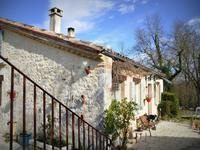 French property for sale in MONFLANQUIN, Lot et Garonne - €287,000 - photo 4