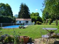 French property for sale in ANGOULEME, Charente - €256,800 - photo 2