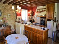 French property for sale in ANGOULEME, Charente - €256,800 - photo 5