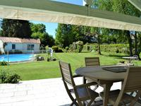 French property for sale in ANGOULEME, Charente - €256,800 - photo 10
