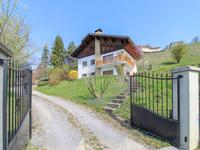 French property for sale in CLUSES, Haute Savoie - €580,000 - photo 1