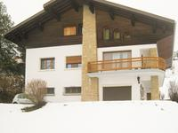 French property for sale in CLUSES, Haute Savoie - €570,000 - photo 4