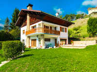 French property, houses and homes for sale inTHYEZHaute_Savoie French_Alps