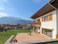 French property for sale in CLUSES, Haute Savoie - €580,000 - photo 2