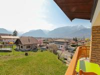 French property for sale in CLUSES, Haute Savoie - €580,000 - photo 3