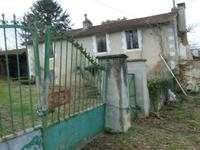 French property, houses and homes for sale inBOULAZACDordogne Aquitaine