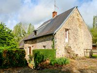maison à vendre à ASSE LE BERENGER, Mayenne, Pays_de_la_Loire, avec Leggett Immobilier