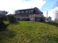 French property, houses and homes for sale inOUSTEHautes_Pyrenees Midi_Pyrenees