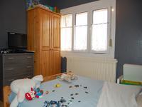 French property for sale in BERCK, Pas de Calais - €210,600 - photo 5
