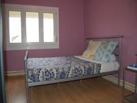 French property for sale in BERCK, Pas de Calais - €210,600 - photo 6