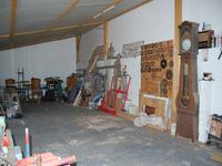 French property for sale in BERCK, Pas de Calais - €210,600 - photo 7