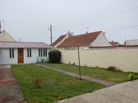 French property for sale in BERCK, Pas de Calais - €210,600 - photo 9