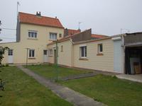 French property for sale in BERCK, Pas de Calais - €210,600 - photo 10