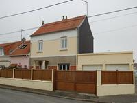 French property for sale in BERCK, Pas de Calais - €210,600 - photo 8