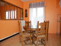 French property for sale in BERCK, Pas de Calais - €210,600 - photo 2