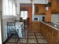 French property for sale in BERCK, Pas de Calais - €210,600 - photo 3