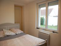 French property for sale in BERCK, Pas de Calais - €210,600 - photo 4