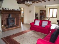 Maison à vendre à TRIE SUR BAISE en Hautes Pyrenees - photo 1