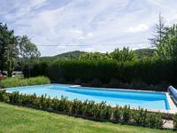 Maison à vendre à TRIE SUR BAISE en Hautes Pyrenees - photo 9
