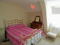 French property for sale in GENESLAY, Orne - €50,000 - photo 4
