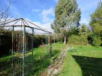 French property for sale in GENESLAY, Orne - €50,000 - photo 6