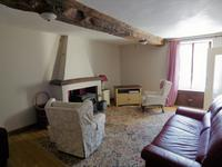 French property for sale in GENESLAY, Orne - €50,000 - photo 2