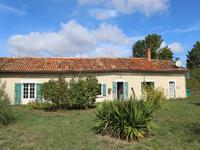 French property, houses and homes for sale inGOUT ROSSIGNOLDordogne Aquitaine