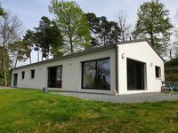 maison à vendre à CHAMPCEVINEL, Dordogne, Aquitaine, avec Leggett Immobilier