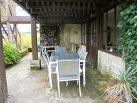 Maison à vendre à MONTMOREAU ST CYBARD en Charente - photo 7
