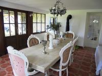 Maison à vendre à MONTMOREAU ST CYBARD en Charente - photo 5