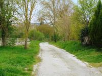 Maison à vendre à MONTMOREAU ST CYBARD en Charente - photo 2