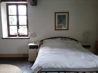 Maison à vendre à MONTMOREAU ST CYBARD en Charente - photo 4