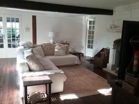 Maison à vendre à MONTMOREAU ST CYBARD en Charente - photo 3