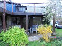 Maison à vendre à MONTMOREAU ST CYBARD en Charente - photo 1