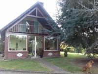 Maison à vendre à FEUQUIERES EN VIMEU en Somme - photo 8