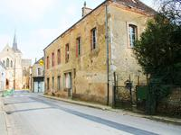 French property, houses and homes for sale inBEAUMONT SUR SARTHESarthe Pays_de_la_Loire