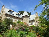 houses and homes for sale inLANGONIlle_et_Vilaine Brittany