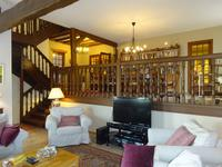 *Ground floor master bedroom with ensuite facilities