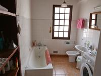 French property for sale in MAREUIL, Dordogne - €318,000 - photo 6