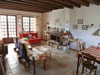 French property for sale in MAREUIL, Dordogne - €318,000 - photo 4